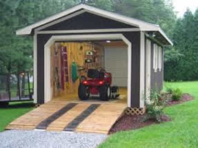 Storage Shed Plans My Is A